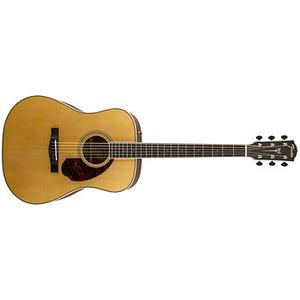 FENDER PM-1E STANDARD DREADNOUGHT